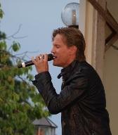 Magnus Bäcklund