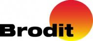 Brodit_logo_2013_frilagd kopiera