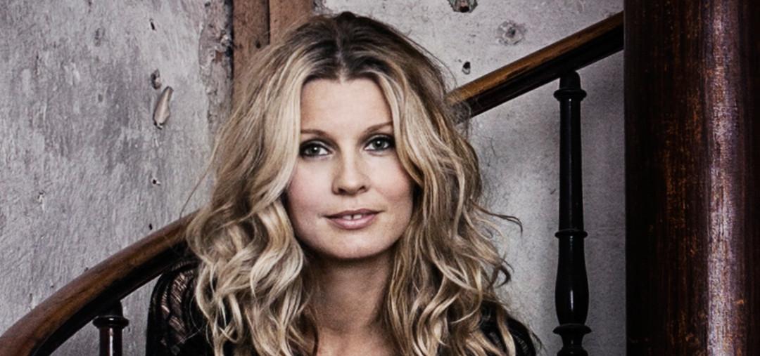 22/7 Pernilla Andersson