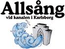 Karlsborgs Allsångsförening